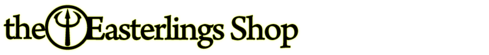 the Easterlings Shop